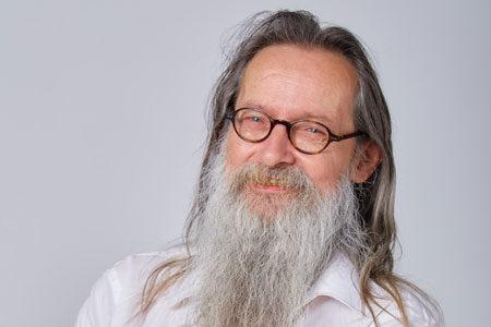 Andreas Viehböck