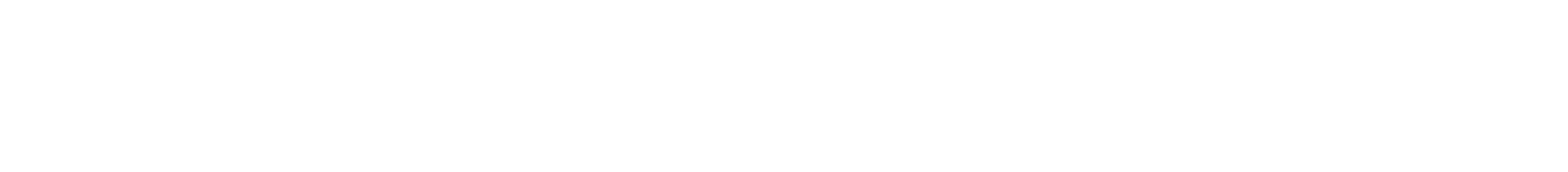 KULTUR HOF